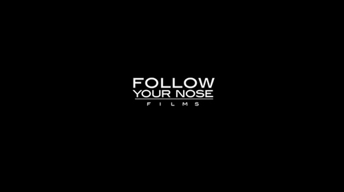 Follow Your Nose Films